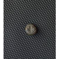 Лесбос. Кабаны (Архаика) 550-480гг до н. э.