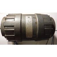 Электродвигатель АВ-052-МУ3 90ватт