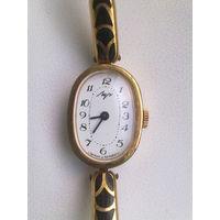 Часы ЛУЧ женские