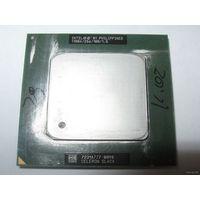 370 Процессор soc.370 Celeron 1100A/256/100/1,5