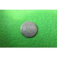 3 гроша 1590 года Рига (Предлагайте цену)