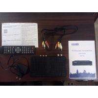 Цифровой приемник Cosmos DVB-T2 STB N8770-U
