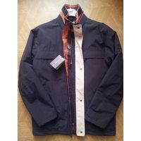 Куртка Tiger Force р.48