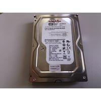 Жесткий диск SATA 160Gb WD WD1600AVJS (906784)