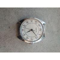Часы Ракета 2609 НА