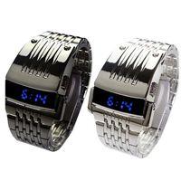 Цифровые Wrist Часы