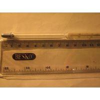 Термометр ТП4 (0...70) без поверки
