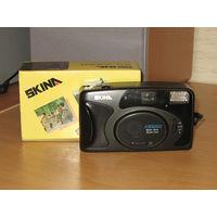 Фотоаппарат Skina AW-230, рабочий