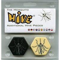Улей / Hive / Комар / Mosquito - дополнение для стандартной версии