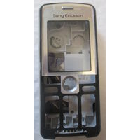 Корпус для Sony Ericsson K310