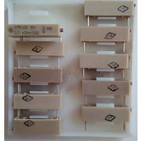 Резистор СП5-22-1 Вт 3,3 кОм.