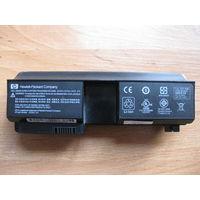 Аккумулятор HP HP Pavilion tx2100 tx2500 tx1000 tx1100 tx1200 tx1300 tx1400 tx2000 tx2100 tx2500 tx2600 Series,HP TouchSmart tx2
