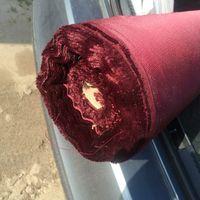Ткань тентовая (палаточная, прорезиненая)