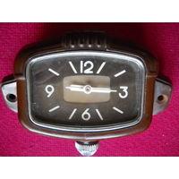 Часы автомобильные ЧТ-51 ( для Москвич 403-407 )