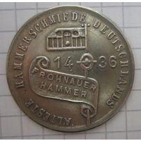 Медали, Жетоны, Подвесы. По вашей цене.в .8-87