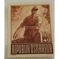 Австрия, плен, солдаты, военнопленные, история, распродажа