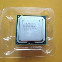 Процессор Intel Celeron D 430 Socket 775 (LGA775)