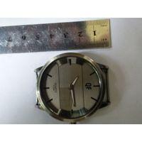 Часы кварцевые 4