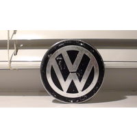 "ЗНАЧОК НА АВТО""Volkswagen"""