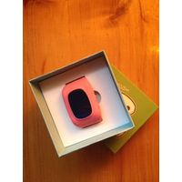 Часы Smart Baby Watch Q50 G300