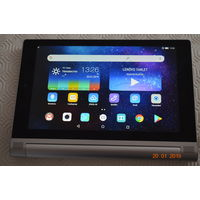 Планшет Lenovo Yoga Tablet 2-830L 16GB