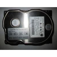 Жесткий диск IDE Futjistsu 6GB