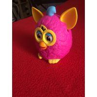 Игрушка Ферби Furby McDonalds