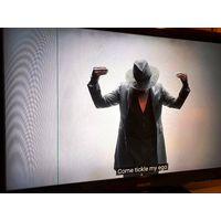 Телевизор Philips 42'' PFL5405H/12 LED ЖК