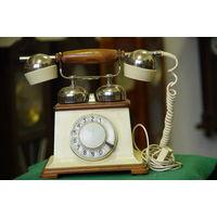 Телефон СССР