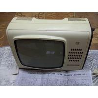 Телевизор САПФИР 401-1