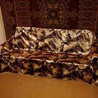 Lдиван-кровать