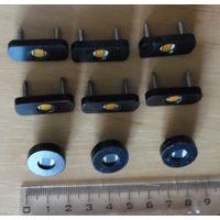 Фоторезисторы ФСК-2, ФСД-1