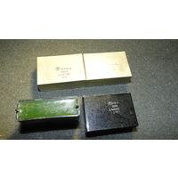 Конденсатор К78-2, 0,1мкФх1000В