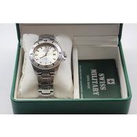 Наручные часы SWISS MILITARY BY CHRONO 20051