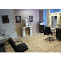 Продается парикмахерская(салон красоты) в Минске