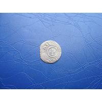 Монета            (3464)