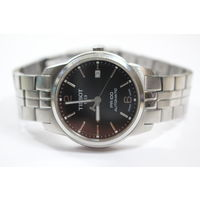 Наручные часы Tissot Pr 100 Automatic Gent (T049.407.11.057.00)