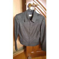 Пиджак 44 р-р