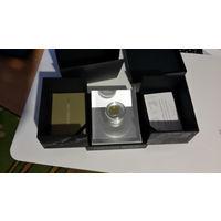 Ниуэ. 2013г. 50$. Фортуна Редукс. Серебро 6 унций (186,6г).