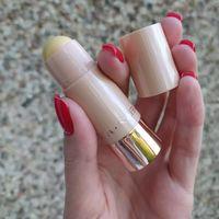 Хайлайтер Nabla Denude Collection Glowy Skin Extra Glam Highlighter (оттенок Surreal)