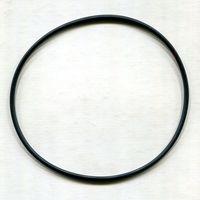 Резиновый пассик (уплотнительное кольцо, ремешок, приводной ремень, ремешок) для магнитофона, DVD, проигрывателя и т.д., 320 мм