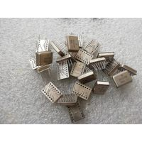 Транзисторные матрицы 2ТС613Б