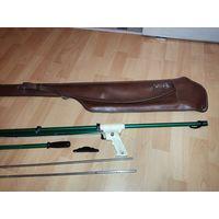Ружье для подводной охоты РПО-2