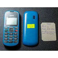 5424 Телефон Nokia 1280 (RM-647). По запчастям, разборка