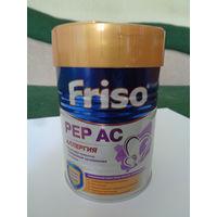 Детское питание Friso PEP AC (не открытый)