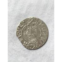 Полторак 1633