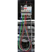 USB Autoscope IV (осциллограф Постоловского)