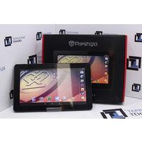 "10.1"" Prestigio MultiPad WIZE 3111 8GB. Гарантия"