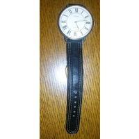 Часы механические SEKONDA