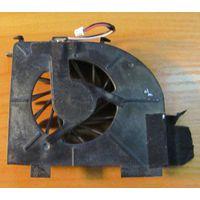 Вентилятор HP DV5 ADDA AB7405MX-LB3